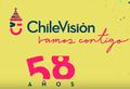 CHV58Años
