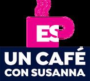 Cafe Susanna