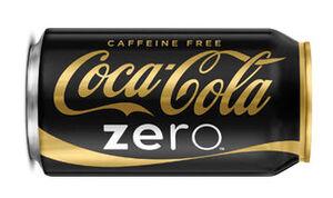 Caffeine-Free-Coke-Zero.jpg