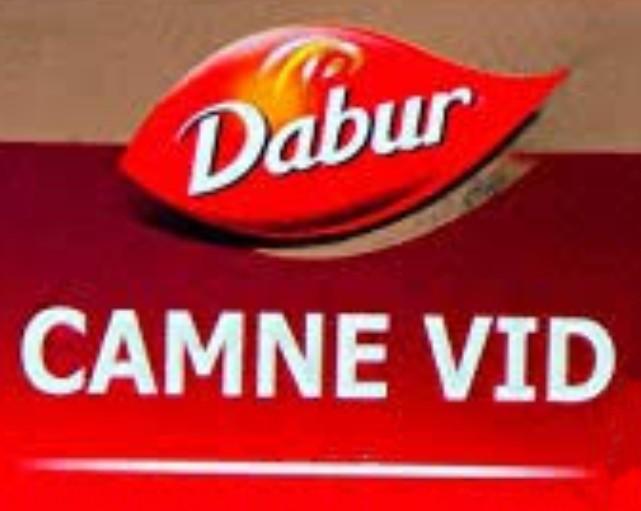 Dabur Camne Vid