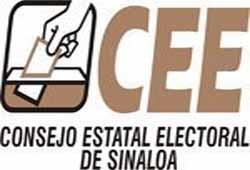 Consejo Estatal Electoral de Sinaloa