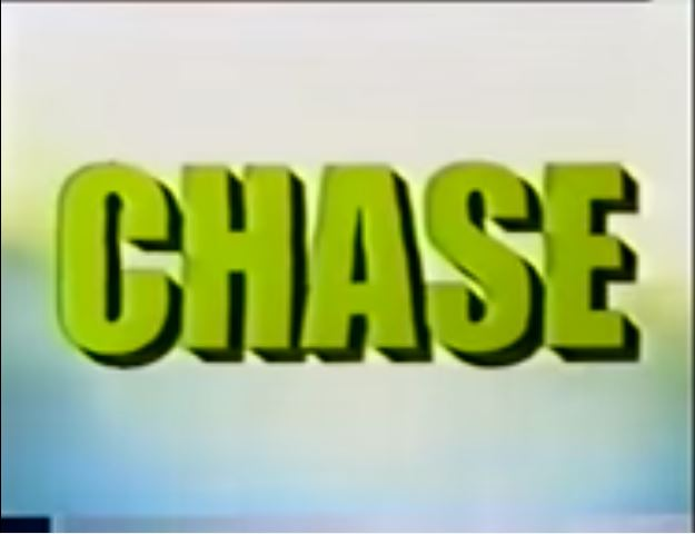 Chase (1973)