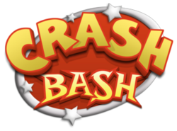 Crash Bash.png