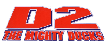 D2-movie-logo.png