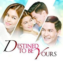 Destined to be Yours titlecard.jpg