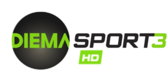 Diema-sport-3-hd-logo-black.png