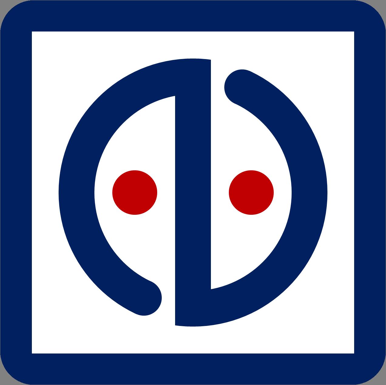 Difusora Rádio Cajazeiras