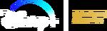 Disney Plus Premier Access On-Poster Logo (Pre-2021)