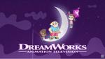 DreamWorks Animation Television logo (Harvey Street Kids variant)