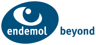 Endemol Beyond.png