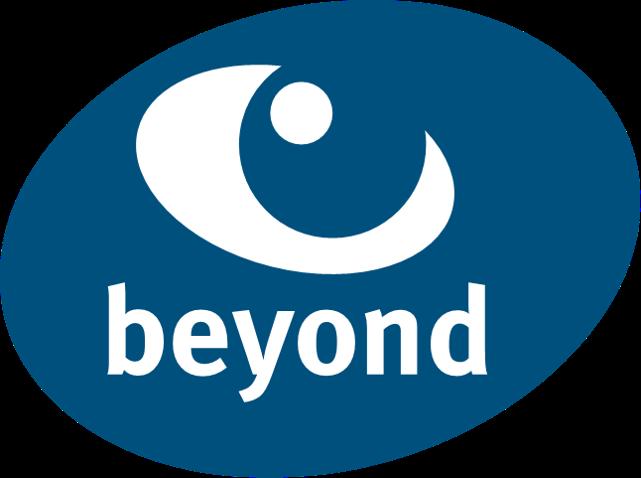 Endemol Beyond