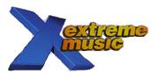 Extrememusic1998logo.png
