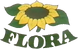 1983–2000