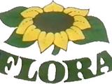 Flora (UK & Ireland)