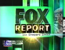 FoxReportShep2001.png