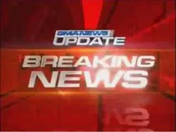 GMA News Update Breaking News (2016).png