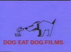 Dog Eat Dog Films