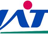 Iwate Asahi Television