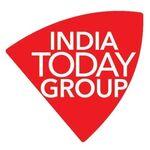 India Today Group Logo.jpg
