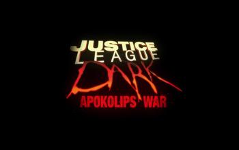 JLDark Apokolips War.png