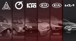 KIA Logopedia Montage by WXDS.png