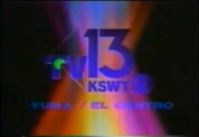 KSWT1391.png