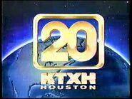 KTXH ID 1985 1