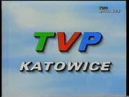 Katowiceident98