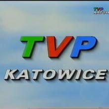 Katowiceident98.png