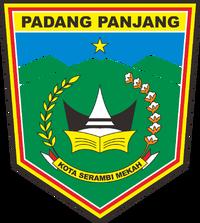 Kota Padang Panjang.png