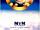 MTM Television Distribution