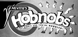McVitie's Hobnobs 1997.png