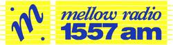Mellow 1557.png