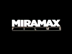 Miramax/Trailer Variants