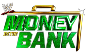 Money in the Bank Logo.png