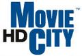 Moviec