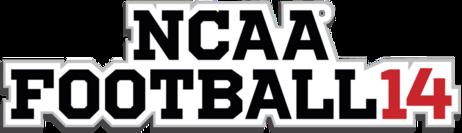 Ncaafootball14-gpd-logo orig.png