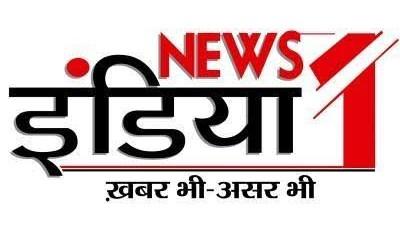 News 1 India