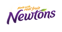 Newtons-logo.png