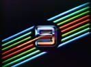 Nine 1980