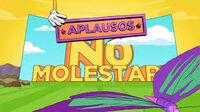 NoMolestar2015.jpg