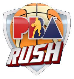 PBA Rush logo.png