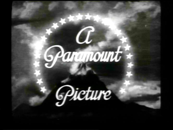 Paramount1926.jpg
