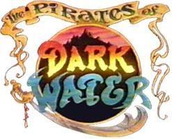 Pirates of dark water logo.jpg