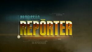 Profissão reporter 2013-2014.jpg