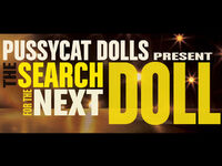 Pussycat-dolls-present-the-search-for-the-next-doll-4.jpg