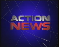 RTL2 Action News 1993.png