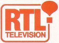 RTL TV.jpg