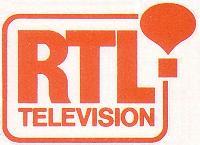 RTL-TVI