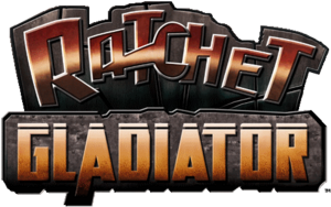 Ratchet - Gladiator.png